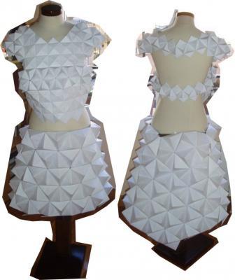 20130220210551-vestido12.jpg