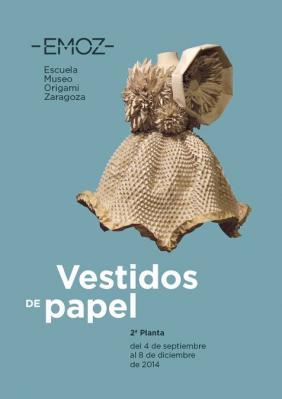 20140926193423-vestidospapel.jpg
