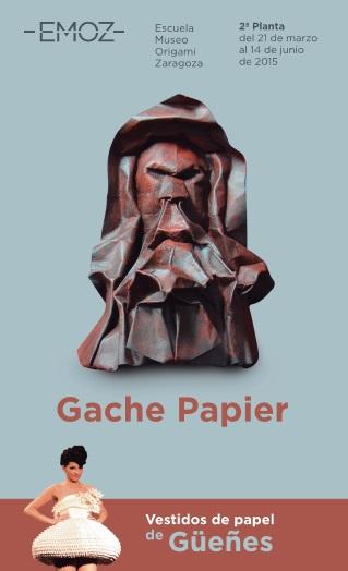 20150327163655-gachepapier.jpg