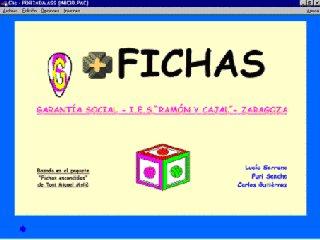 fichas.jpg
